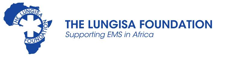 The Lungisa Foundation